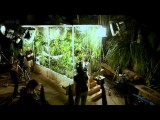 How To Grow A Planet 1 3 Life From Light BBC 2012