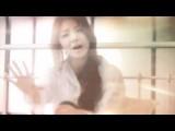 Ailee 에일리 Heaven MV