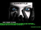 Best Hardstyle 2010 Part 5