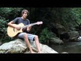 Music Video: Patrick Sean Bradley Singing: Justin Bieber 'Be Alright Pre-release From Believe Album