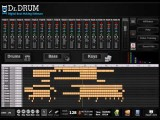Dr Drum Trance Video - Create Sick Rap, HipHop, Reggae, Dance & Trance Beats In Minutes!