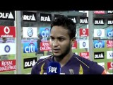 Man Of The Match: IPL 2012 - KKR Vs RR - Shakib Al Hasan, Match 15