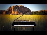 Desert Symphony Southern Utah's Landscape - The Piano Guys
