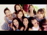 Girls' Generation - Paradise