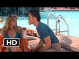 How To Pick-Up Chicks - Scarface 3 8 Movie CLIP 1983 HD