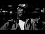 B Ezy - Mic Check Music Video - Dir By BeatsBeast