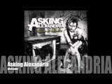 Asking Alexandria - Welcome