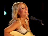 Jewel - Foolish Games Soundstage Live