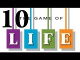 Return To The Game Of Life With Creatures Part 10 - The Epic Conclusion