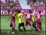       2012 AFC CHAMPIONS LEAGUE