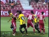 أهداف الإتحاد في دوري أبطال آسيا 2012 AFC CHAMPIONS LEAGUE
