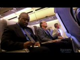 Air Crash Investigation - Ocean Landing S03E13