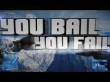 Battlefield 3 - EJECTION FAIL!