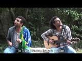 Medley In Brazil #4 - Cachaçada Caipira For Gringos - 5 Sertanejos Etílicos Para Exportação