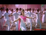 Chhan Ke Mohalla - Action Replay 2010 *HD* - Full Song HD - Akshay Kumar & Aishwarya Rai