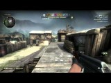 Counter Strike Global Offensive GUN GAME 2