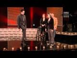 Drew Carey's Improv-A-Ganza Episode 5