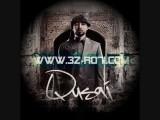 Jeddah Ghair - Qusai قصي - 2010 - جده غير
