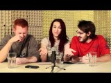 Justin Bieber Y Halle Berry Grabarán En Bañador La Película De Angry Birds Con Una Blackberry
