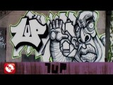 1UP - PART 24 - BERLIN - STREETACTIONS - KOTTBUSSER TOR OFFICIAL HD VERSION