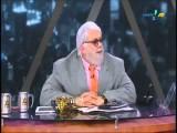 Pânico Na TV - Jô Suado 18 09 2011 Completo