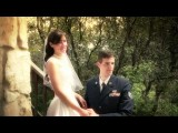 Bretta + Ian's Wedding Highlight Film