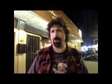 Mick Foley Says ''Get Well Maffew''