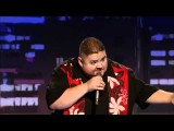 Native American Casinos - Gabriel Iglesias From Stand-Up Revolution