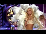 HD 2005 The Victoria's Secret Fashion Show Part 3: Sexy Crystal Princesses