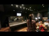 Underneath Your Love - Music Behind The Scenes Michelle Phan & George Shaw