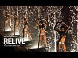 Sensation Romania 2012 'Ocean Of White' Post Event Movie