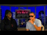 Durty Curt And Prince Stamina On The Kitty Williams Show