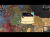 Let's Play Crusader Kings II -- Part. 1