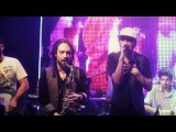 Providencia - Juanita Bonita Video Oficial