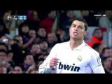 Cristiano Ronaldo - !! Invincible !! 2012 HD