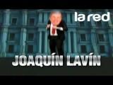 Así Somos - Grandes Duelos Musicales - Joaquín Lavín V S Camila Vallejo