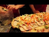 Giant Bánh Mì Aka Viet Sub - WokTheFok.Com