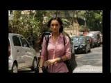 Ek Deewana Tha-Sunlo Zara Hindi+Telugu+Tamil Remix
