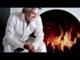 Blanca Navidad - Andrea Bocelli Spanish Version