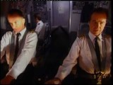 Air Crash Investigation - S02E03 - The Killing Machine Hijacked Hijack Rescue