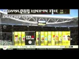 FIFA 12 Ultimate Team Coin Cheat