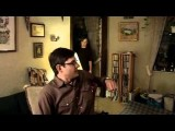 Louis Theroux - America's Medicated Kids - 4 Of 4