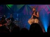 Ricky Martin - Con Tu Nombre