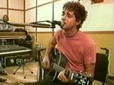 Gustavo Cerati - Lisa - Acustico Amor Amarillo FM 100 - 1994