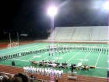 Madison Scouts 2011 Encore - Empire State Of Mind