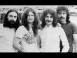 Black Sabbath - Shockwave Live Soundboard, 1978