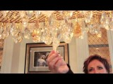 Interior Design: Beautiful Home Makeover ... Part 2