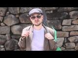 Vlog Point Machu Picchu, Hiking, And Inca Kola