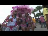Miami Carnival 2011: EventsAndJunkets.com