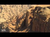 Where The Trail Ends - Freeride Entertainment - OFFICIAL 2011 Mountain Bike Trailer